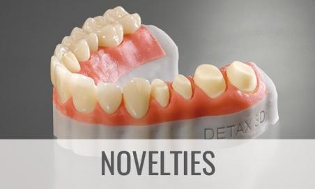 DETAX Dental