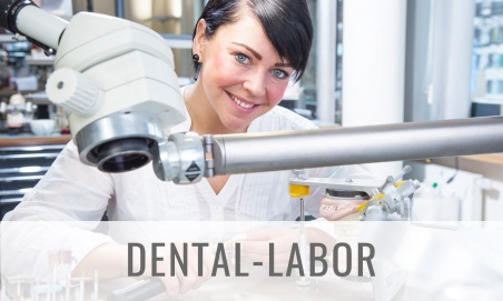 Dental-Labor